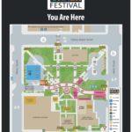 MAP for website