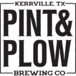 Pint and Plow