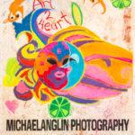 michaelanglin_Final-0325