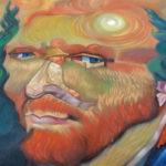 Cecelia_Linayao_2017_SBIM_Double_Van_Gogh