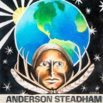 Anderson Steadham