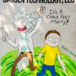 Bausen Technology