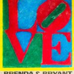 Brenda and Bryant Williams