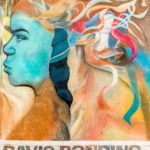Davis Bonding