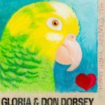 Gloria and Don Dorsey