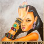 James Avery Jewelry