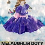 McLaughlin Doty Foundation
