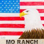 Mo Ranch