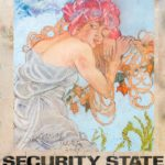 Security State