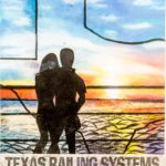 Texas Railing Systems